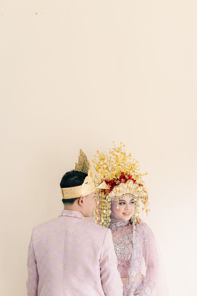Wedding Reza & Vita by Mecha Photo - 016