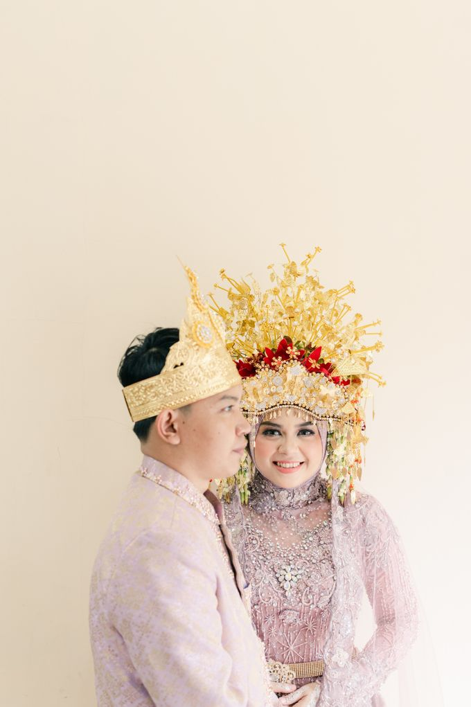 Wedding Reza & Vita by Mecha Photo - 017