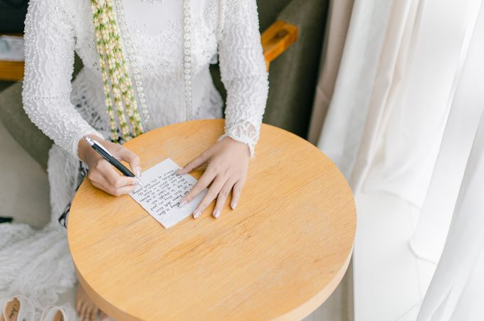 Wedding Devi & Rifki by Mecha Photo - 001