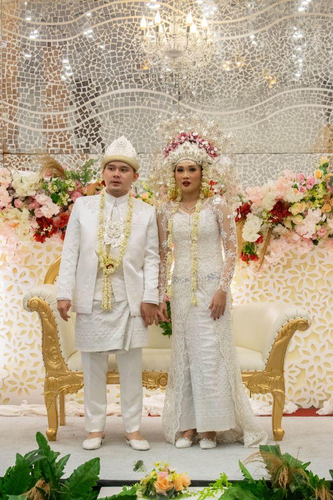 Wedding Clara Tommy by Lemo Hotel - 002