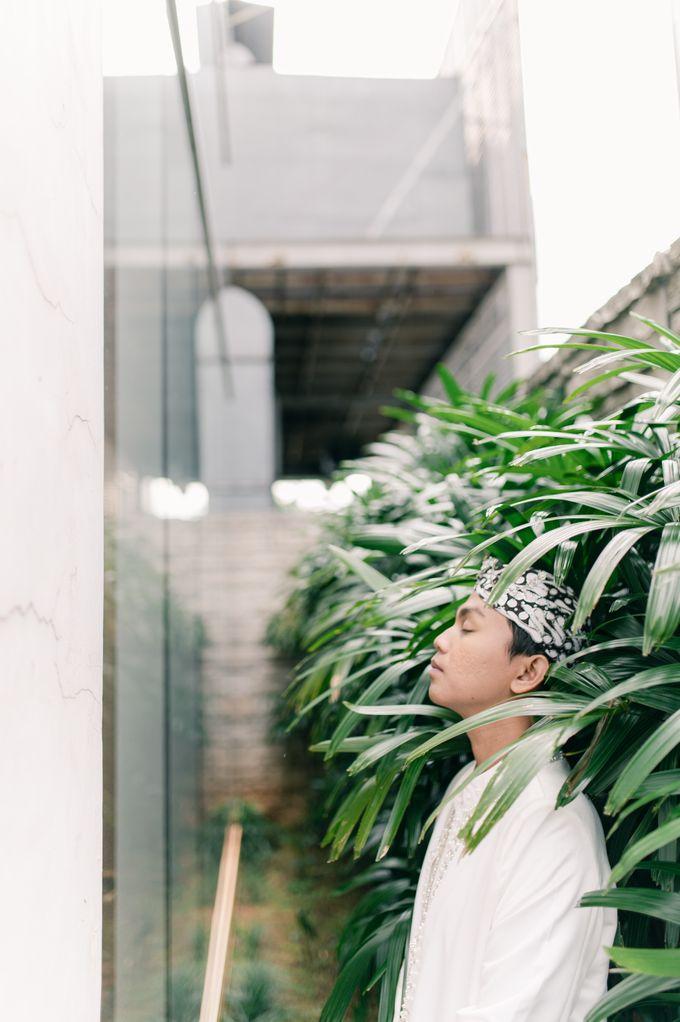 Wedding Devi & Rifki by Mecha Photo - 006