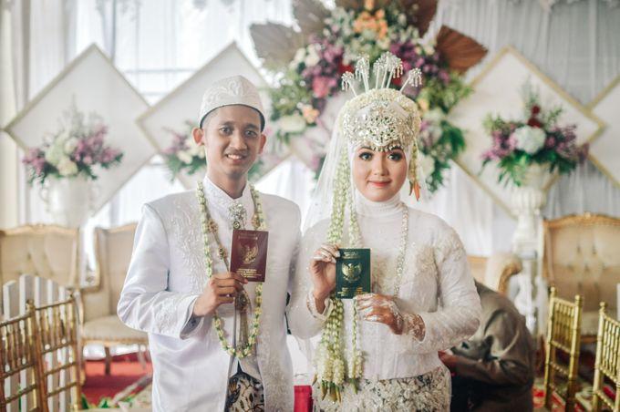 Wedding Mitha dan Brian by Ananta Picture - 010