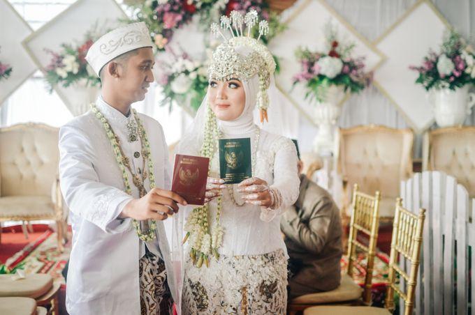 Wedding Mitha dan Brian by Ananta Picture - 013
