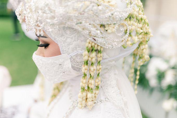 Wedding Devi & Rifki by Mecha Photo - 007