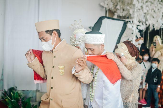 Wedding Mitha dan Brian by Ananta Picture - 004