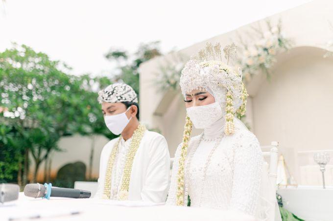 Wedding Devi & Rifki by Mecha Photo - 009