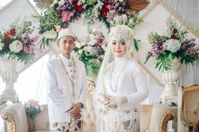 Wedding Mitha dan Brian by Ananta Picture - 003