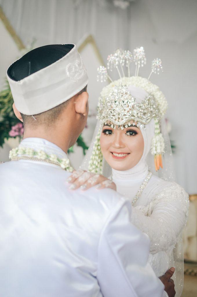 Wedding Mitha dan Brian by Ananta Picture - 006