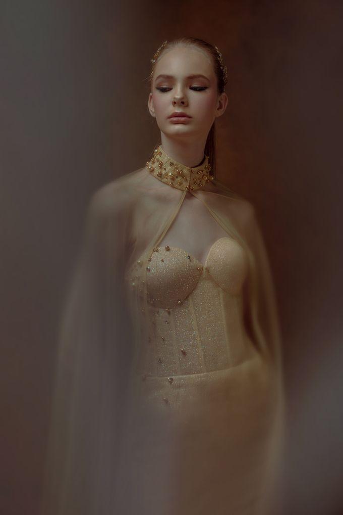 prewedding dress by Vivi Valencia - 010