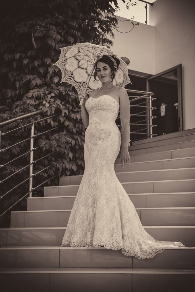 An Amazing wedding in Kos island by W organizer - 004