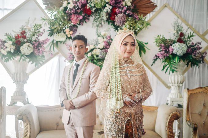 Wedding Mitha dan Brian by Ananta Picture - 012
