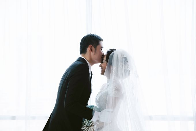 WEDDING by Thousand Pictures   Photo & Video - 008