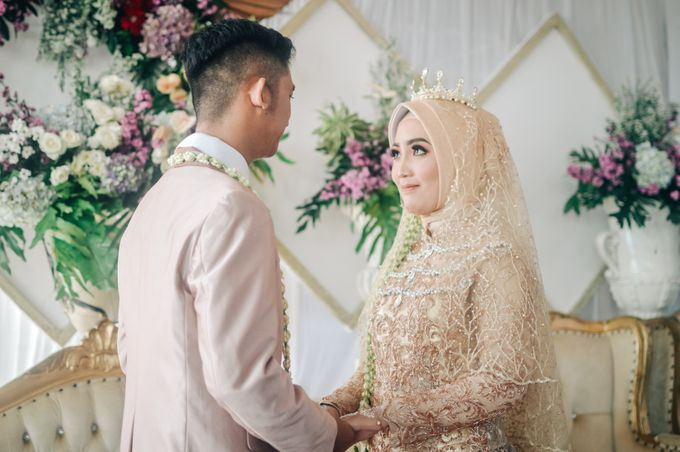 Wedding Mitha dan Brian by Ananta Picture - 019