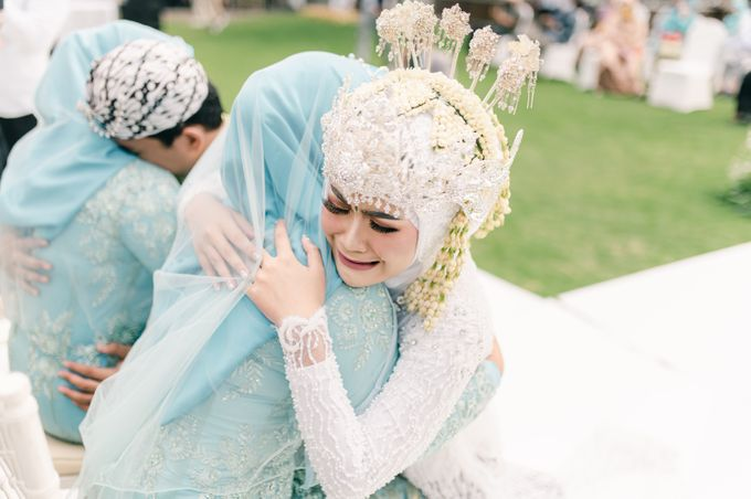 Wedding Devi & Rifki by Mecha Photo - 010