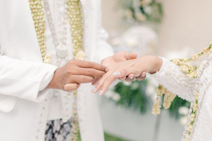 Wedding Devi & Rifki by Mecha Photo - 012
