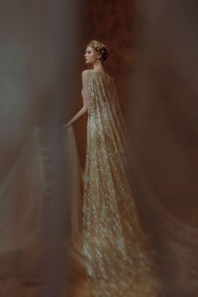 prewedding dress by Vivi Valencia - 006