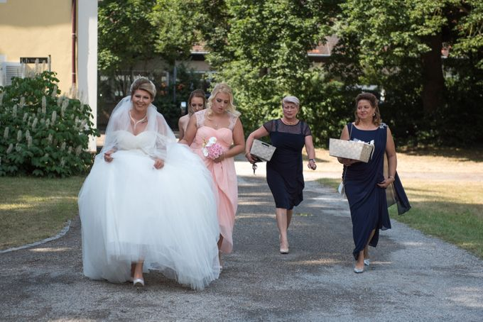 Natali & Tobias by Christos Pap Photography - 008