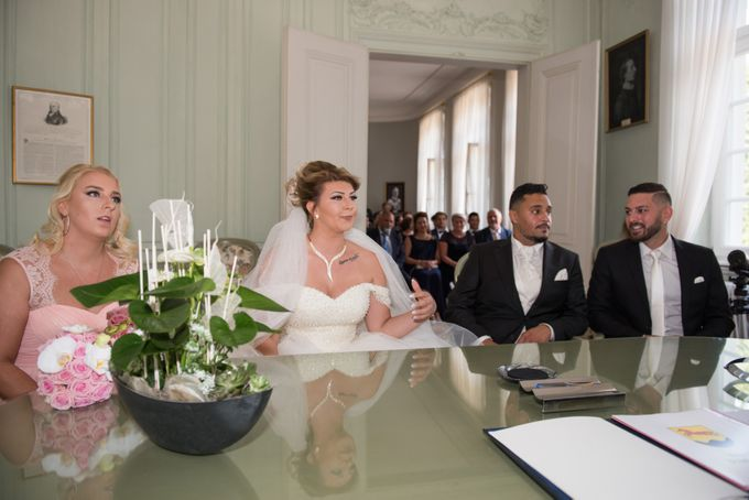 Natali & Tobias by Christos Pap Photography - 009