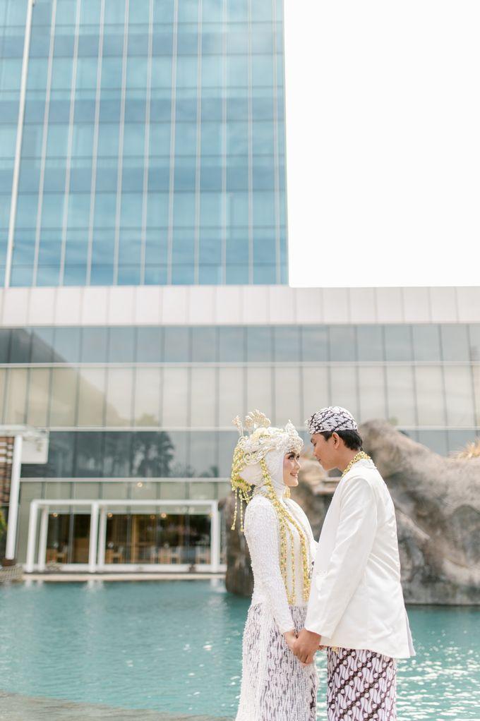 Wedding Devi & Rifki by Mecha Photo - 015