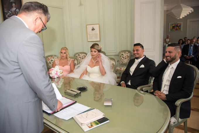 Natali & Tobias by Christos Pap Photography - 010