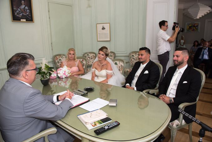 Natali & Tobias by Christos Pap Photography - 011