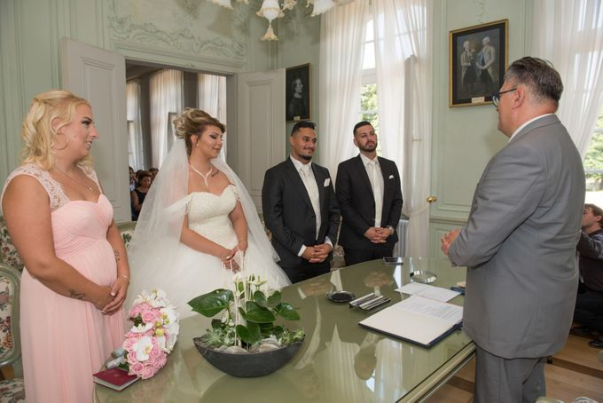 Natali & Tobias by Christos Pap Photography - 012