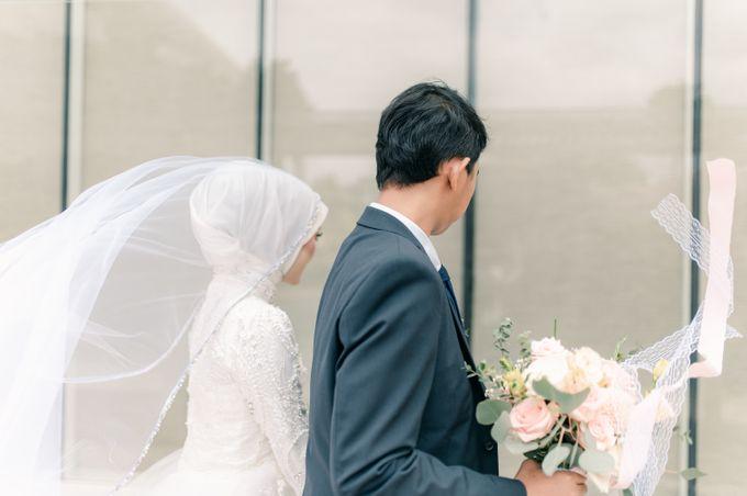 Wedding Devi & Rifki by Mecha Photo - 019