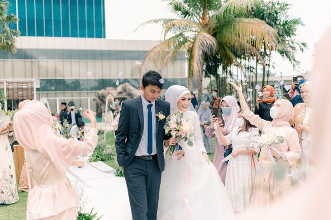 Wedding Devi & Rifki by Mecha Photo - 020