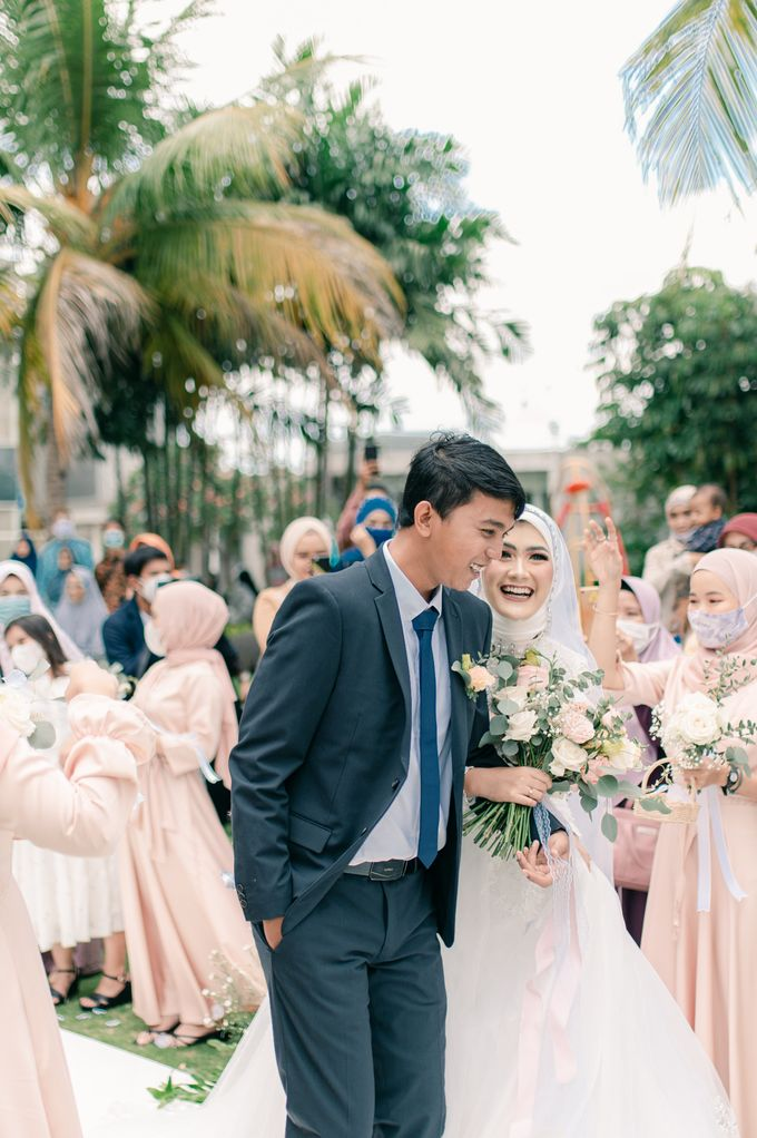 Wedding Devi & Rifki by Mecha Photo - 021