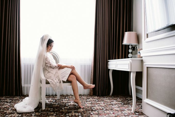 WEDDING by Thousand Pictures   Photo & Video - 023