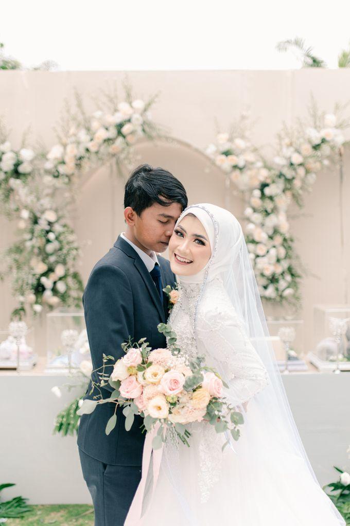 Wedding Devi & Rifki by Mecha Photo - 023