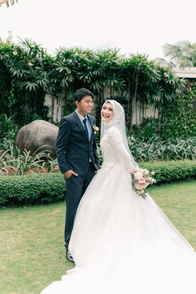 Wedding Devi & Rifki by Mecha Photo - 024