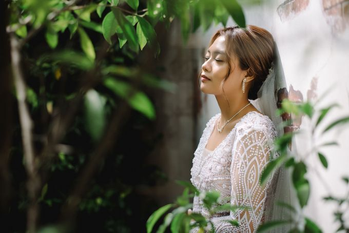 Merry Sonia & Akmal by Thousand Pictures | Photo & Video - 007