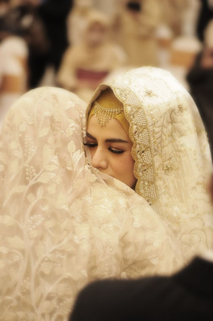 From The Traditional West Sumatra Wedding of Irsyad & Shella by Khayim Beshafa One Stop Wedding - 010