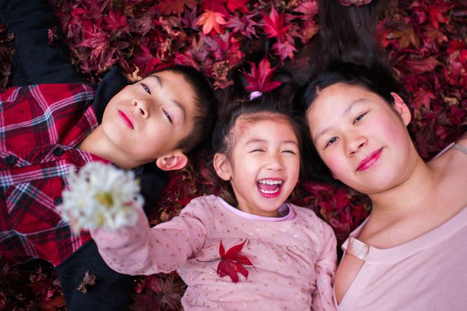 Family Session by Alodia Oei Photography - 005