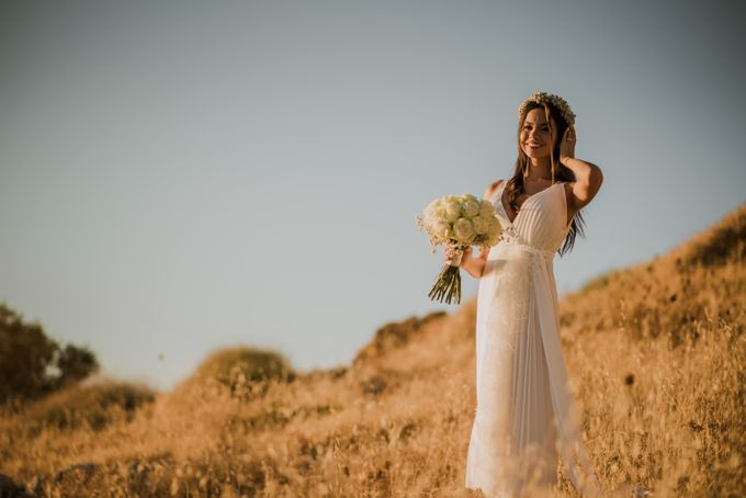 Elopement Crete by Eventous Weddings and Events - 005
