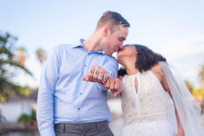 Wedding Portfolio by RD Photography - 008
