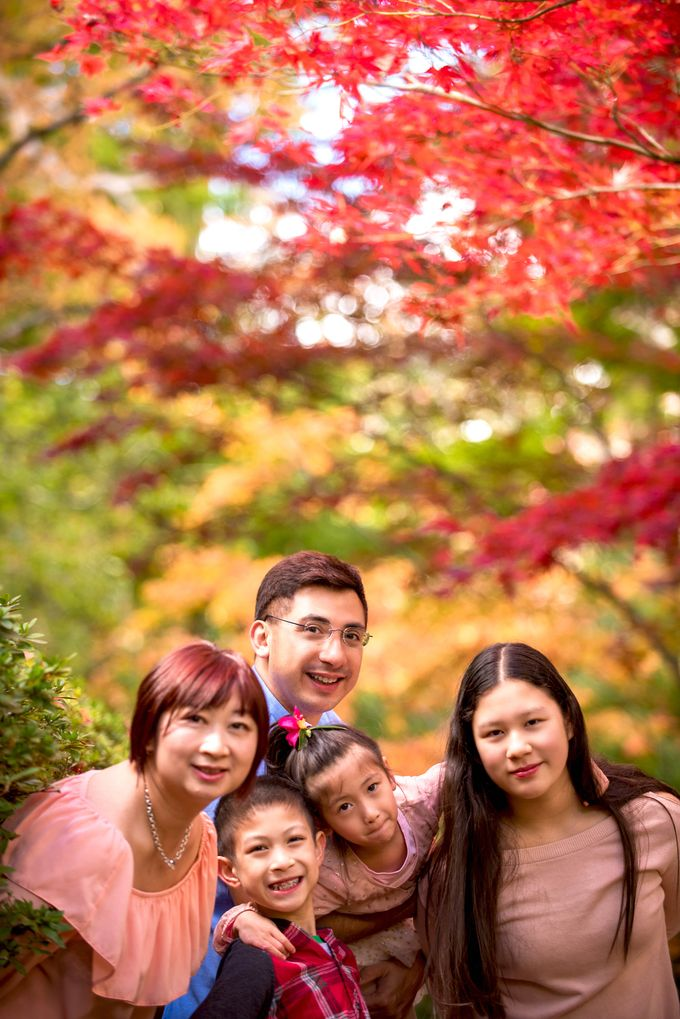 Family Session by Alodia Oei Photography - 004