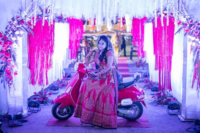 weddings by Wed Shoot - 008