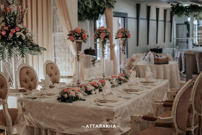 Wedding Citra & Nouval by Attarakha Fotografi - 002
