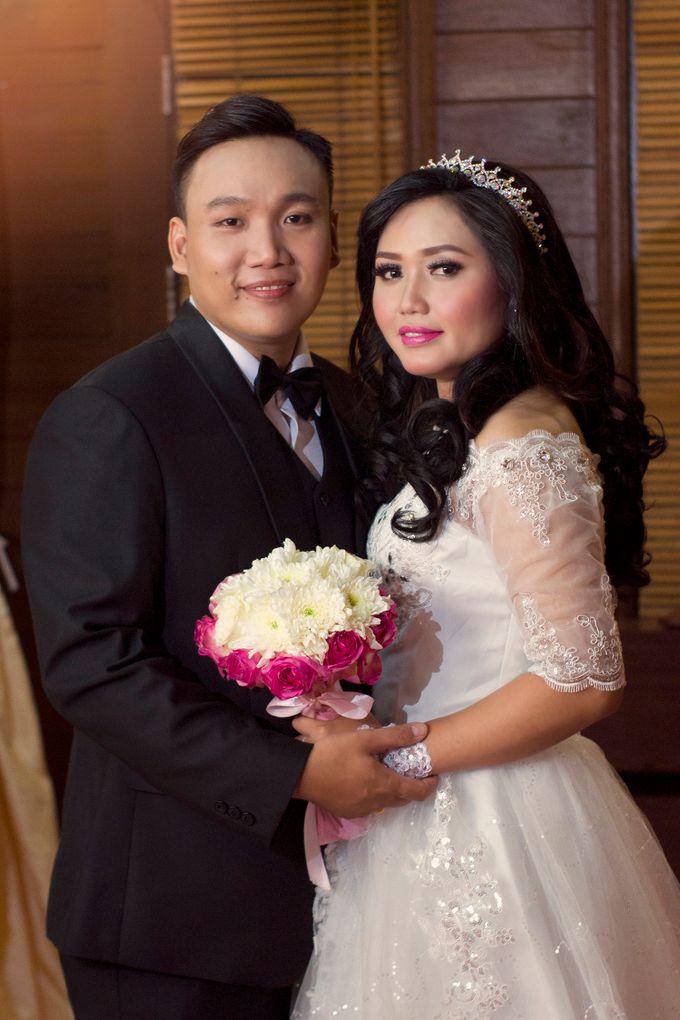 Wedding Sampel by Joyful Photo - 012