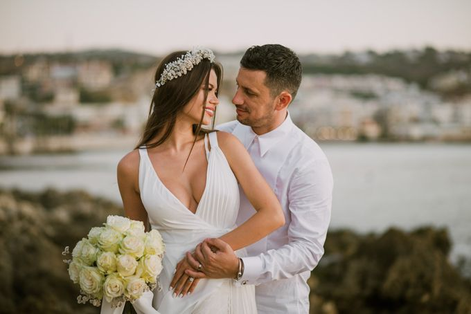 Elopement Crete by Eventous Weddings and Events - 001