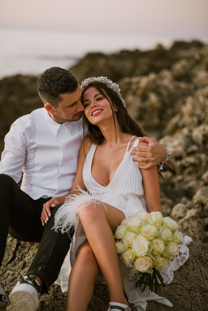Elopement Crete by Eventous Weddings and Events - 004