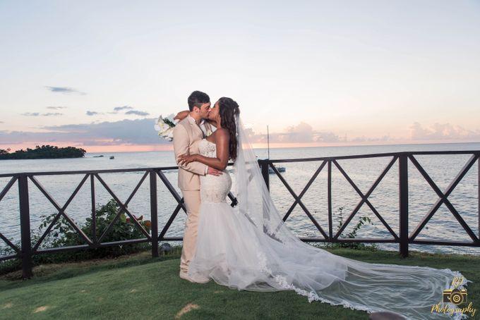 Wedding Portfolio by RD Photography - 003