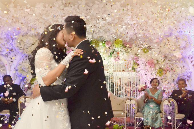 Wedding Sampel by Joyful Photo - 013