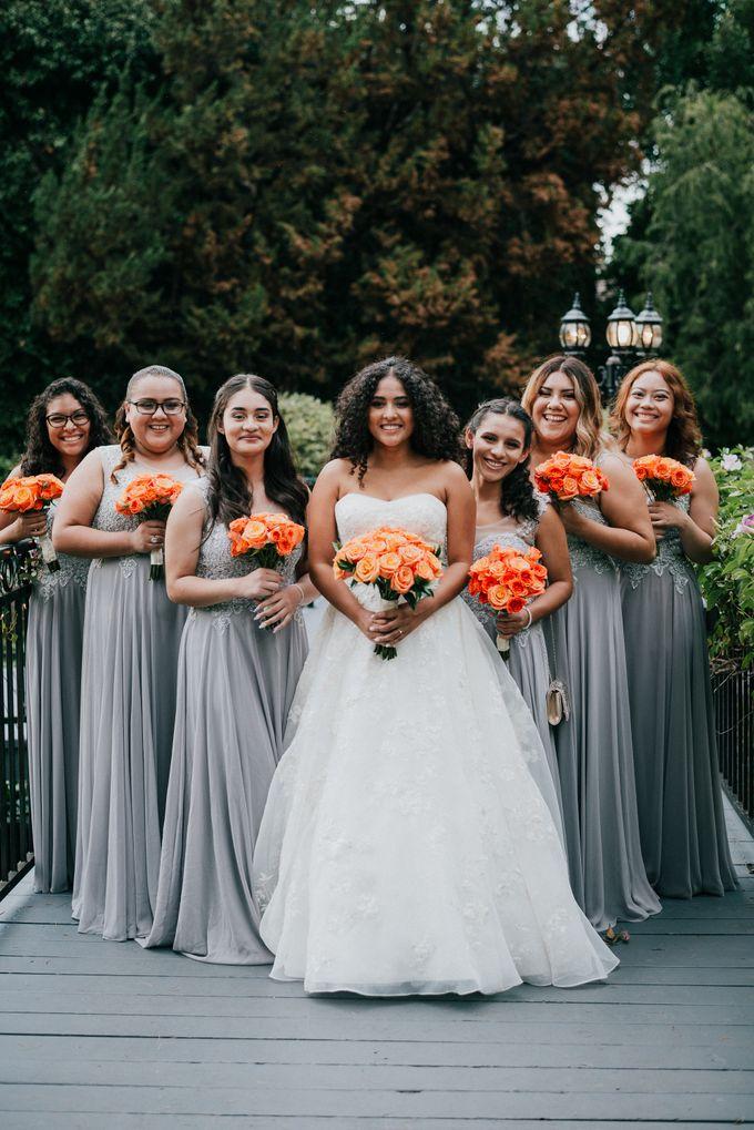 Wedding Work Example 2018 by Ryuji Morita Photography - 003