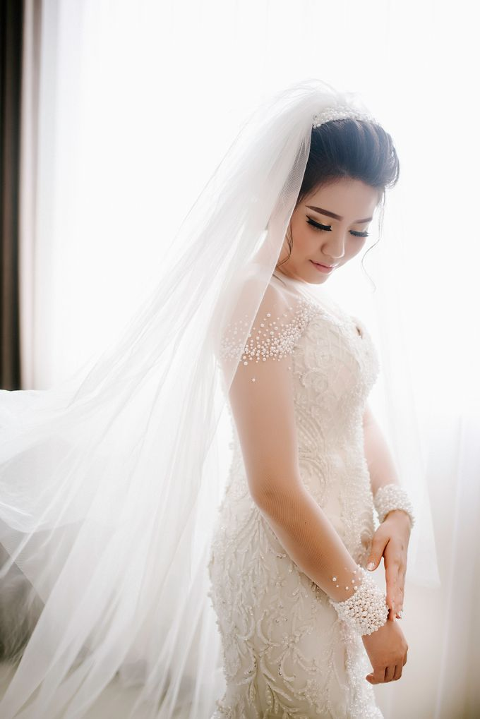 WEDDING by Thousand Pictures   Photo & Video - 031