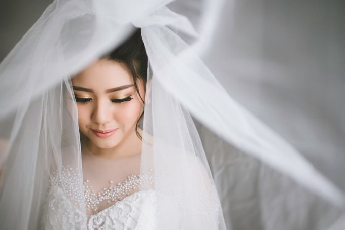 WEDDING by Thousand Pictures   Photo & Video - 033