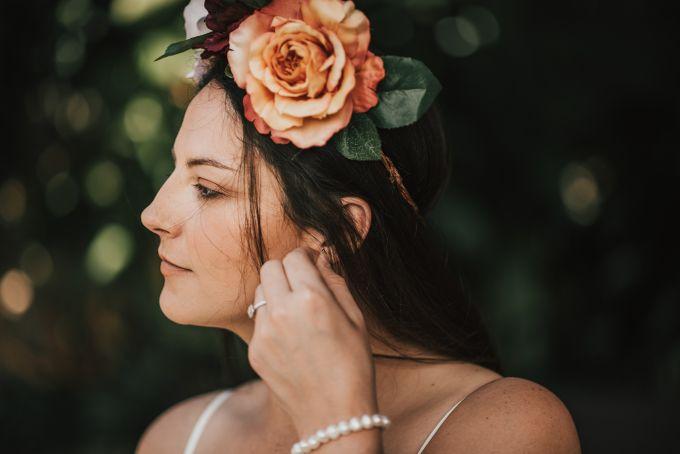 Wedding Kane & Sonja by Aka Bali Photography - 007