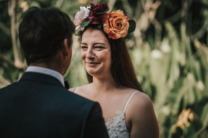Wedding Kane & Sonja by Aka Bali Photography - 039